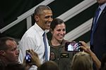 President Obama visits MCAS Iwakuni (Image 1 of 4) 160426-M-QA315-105.jpg