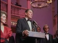 File:President Reagan's Remarks at Ford's Theater Gala on September 25, 1982.webm