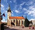 Presov St Nicholas.jpg