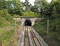 Prestbury tunnel - geograph.org.uk - 62874.jpg