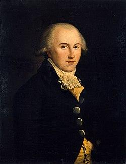 Presumed portrait of Augustin de Robespierre - Carnavalet.jpg