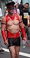 Pride 2009 (3737908249).jpg