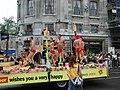 Pride London 2001 39.JPG