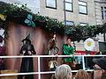 Pride London 2008 078.JPG