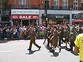 Pride London 2010 - 18.JPG