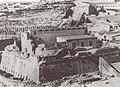 Primer Fuerte de San Lorenzo, Melilla.jpg
