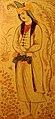 Prince Muhammad-Beik by Reza Abbasi.jpg