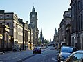 Princes Street Edinburgh - geograph.org.uk - 883533.jpg