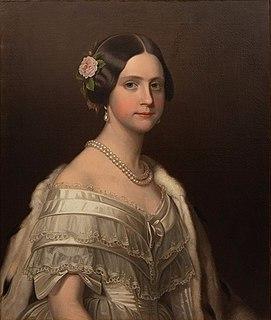 Princess Maria Amélia of Brazil Princess of the Empire of Brazil