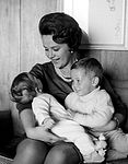Princess Muna with sons 1964b.jpg