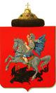 Герб княжества