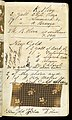 Printer's Sample Book (USA), 1882 (CH 18575251-34).jpg