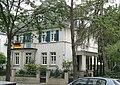Prinz-Luitpold-Strasse 9 Speyer.JPG