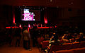 Prix ars electronica 2012 02.jpg
