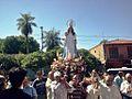 Procesión Virgen de la Victoria.jpg