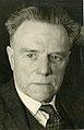 Prof. Władysław Wielhorski ca 1954 r.jpg