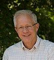 Professor-Roger-Howe.jpg