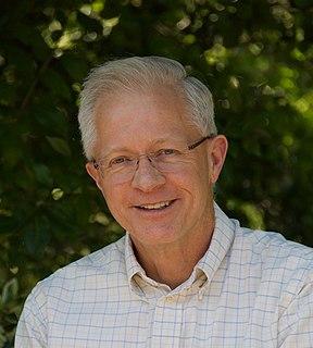 Roger T. Howe American electrical engineer