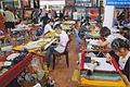 Project in Vietnam voor gehandicapten.jpg