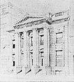 Proposed Salt Lake Stock Exchange.jpg
