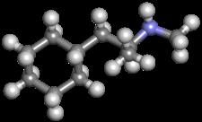 Propylhexedrine - Wikipedia