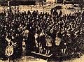 Proslava za Staneta Žagarja 1963.jpg