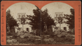 Prospect Mountain House, by Conkey, G. W. (George W.), 1837-ca. 1900.png