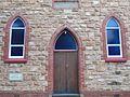 Providence Church (8802628380).jpg