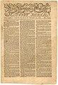 Providence Gazzette Constitution.jpg
