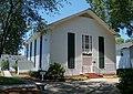 Providence Presbyterian Church.jpg