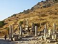 Prytaneion von Ephesos.jpg