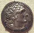 PtolemyVIPhilometor.jpg