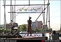 Public Hanging of Vahid Zare 2013-05-08 10.jpg