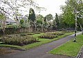 Public garden, Granny Hall Road, Brighouse - geograph.org.uk - 417832.jpg