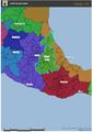 Puebla, 1787.png