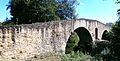 Puente-Colloto-5.JPG