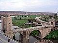 Puente Alcantara toledo.jpg
