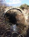 Puente Medieval Colmenar Viejo.jpg