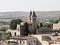 Puerta Vieja de Bisagra, Toledo.jpg