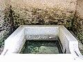 Puits de la source du lavoir de Saint-Julien-Lès-Montbéliard.jpg