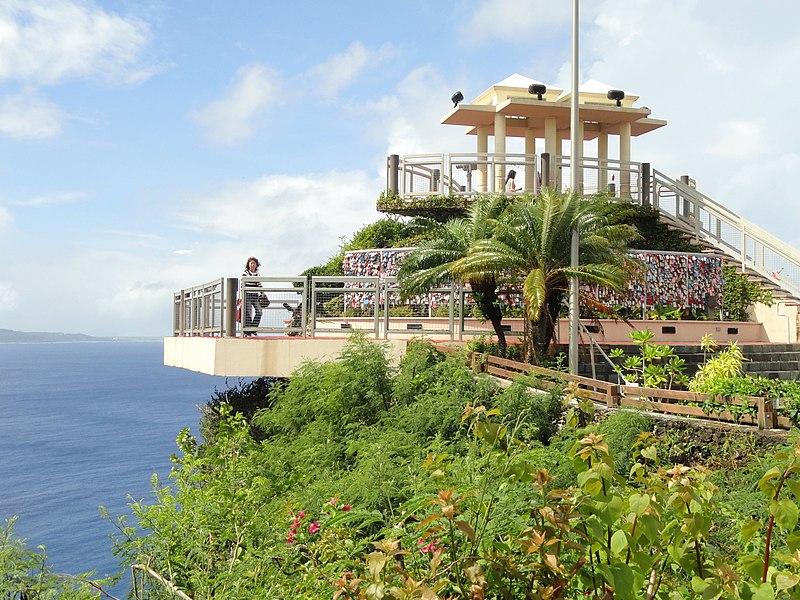 Island Spa Santa Cruz Price