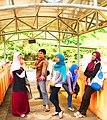 Purwokerto, Banyumas Regency, Central Java, Indonesia - panoramio.jpg