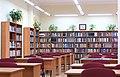 Pwsz.glogow,biblioteka.jpg
