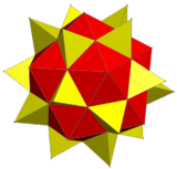 Pyramid augmented icosidodecahedron.png