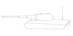 Image illustrative de l'article Panzer VII Löwe