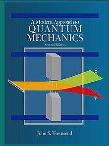 List of textbooks on classical mechanics and quantum