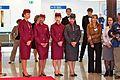Qatar inaugural (5407422310).jpg