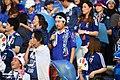 Qatar v Japan AFC Asian Cup 20190201 53.jpg