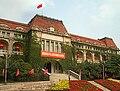 Qingdao headquarters.jpg