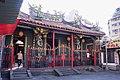 Qingshui Zushi Temple 清水祖師廟 - panoramio.jpg